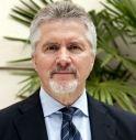 Presidente Loris Balliana, Fondazione di Comunità della Sinistra Piave