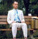 Morto lo scrittore Winston Groom, autore di 'Forrest Gump'