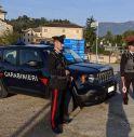 carabinieri castelfranco