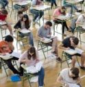 Prove d'esame scuola superiore