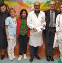 pediatria montebelluna