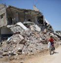 Hamas discute una tregua di 5 anni con Israele