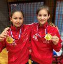 Karate / Ritorno alle gare per gli atleti del Germinal Sport Target