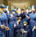 Coronavirus, come saranno i prossimi mesi?