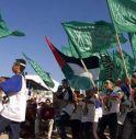 Hamas rimossa dalla lista delle organizzazioni terroristiche, il Consiglio Ue presenta appello