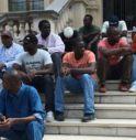 27 sindaci veneti firmano per dire