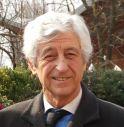 Gianni Rivera sabato a Cessalto