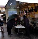 le firme al mercato