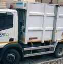 Green Pass obbligatorio, ok la raccolta dei rifiuti Savno:
