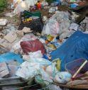 Cacciatori ripuliscono la casa di Bottecchia: