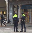 Allarme baby gang a Treviso, rafforzati i controlli in centro