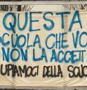 occupazione ex provveditorato Treviso