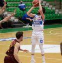 Il derby chiude la regular season di Treviso Basket!