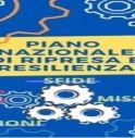 PNRR - Piano Nazionale di Ripresa e Resilienza