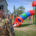 Da San Dona' di Piave al Kosovo, per aiutare la popolazione nel processo di pace