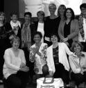 Basket Femminile, lo scudetto della Pagnossin Treviso 40 anni dopo
