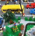 Un nuovo laboratorio ludico formativo promosso dalla LEGO® di Roncade
