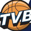 Supercoppa LBA: programmazione televisiva dal 27 agosto al 2 settembre
