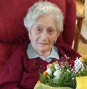 Maria Lorenzin compie 101 anni