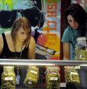 Marijuana sempre più libera