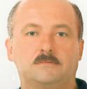 Massimo Sagrillo