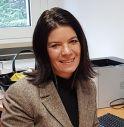 Sabrina Matteazzi