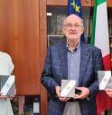 Merotto, Brugnera e Perencin