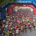 Torna la Mezza di Treviso, si corre il 10 ottobre