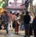 Taglio netto alla movida a Treviso: vietato bere fuori da locali e plateatici
