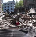 Nepal, due persone estratte vive da macerie a dieci giorni dal sisma