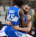 Treviso Basket ospita Varese nell'ultima partita casalinga della regular season