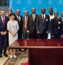Trattato sulla proibizione delle armi nucleari (TPNW)