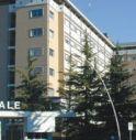 La chirurgia spinale arriva all'ospedale di Vittorio Veneto