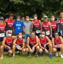 Treviso Triathlon