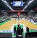 Rinviata la sfida fra Reggio Emilia e Treviso Basket