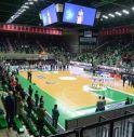 Rinviata la sfida fra Treviso Basket e Vanoli Cremona