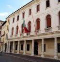 Palazzo Beltramini