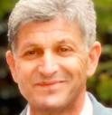 Paolino Denis