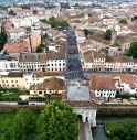 Al via il weekend targato Granfondo Pinarello e della Marca Trevigiana