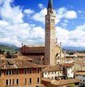 Pieve di Soligo vuole diventare capitale italiana della cultura 2021