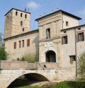 Porta Friuli a Portobuffolé