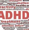 serata informativa su ADHD Associazione Zuppa di Sasso
