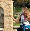 proposta Commissione Europea per zone rosso scuro e conseguenze su guide turistiche
