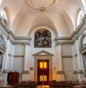 Interno della Chiesa di San Giacomo - Castelfranco