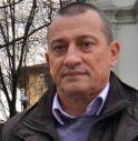 Covid, il sindaco-medico di Santa Lucia Szusmki:
