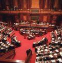Casale, il maxi-polo logistico finisce in parlamento