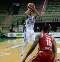 Altro successo in volata per Treviso Basket: Reggiana battuta al PalaVerde