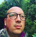 Iniziata la campagna elettorale a Vittorio Veneto, le critiche di Partecipare al sindaco Tonon