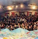 Le sardine al conclave  romano: DIALOGO