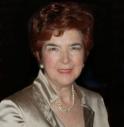 Addio alla professoressa Liliala Lubelli